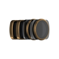 PolarPro Osmo Pocket Cinema Series Filters (4 Pack)