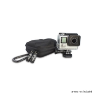 Optex Action Camcase for GoPro