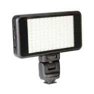 Promaster LED120SS Super Slim LED Light