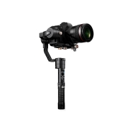 Zhiyun Crane PLUS 3-axis Handheld Camera Gimbal