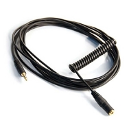 Rode 3.5mm Minijack Stereo Extension Cable (3m)