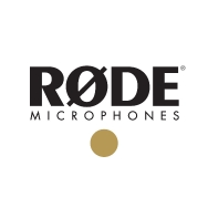 Rode 25-feet XLR Connector Male to Female