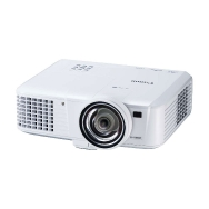 Canon LV-X300 Data Projector