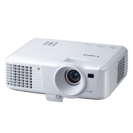 Canon LV-WX300 Data Projector