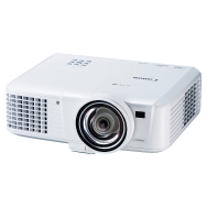 Canon LV-WX300ST Portable Data Projector