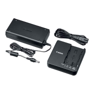 Canon CG-A20 Battery Charger (Single Bay) For C200