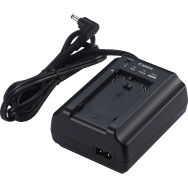 Canon CA-935 Compact Power Adapter/ Charger For C100, C300
