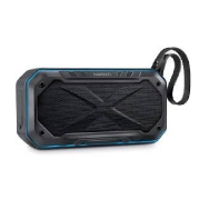 Naztech Cycle Bluetooth Wireless Speaker
