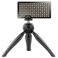 Metz Mecalight S500 BC LED Light