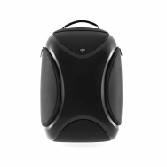 Phantom 4 Backpack case for drone