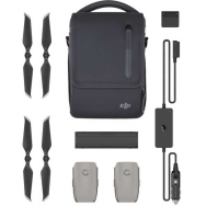 DJI Mavic 2 Fly More Accessory Kit