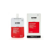 Ilford Simplicity Film Developer (1 Sachet)