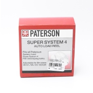 Paterson Autoload Reel