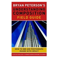 Understanding Composition Field Guide