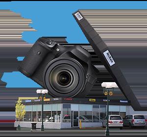 Trade-ins | McBain Camera | Edmonton, Canada