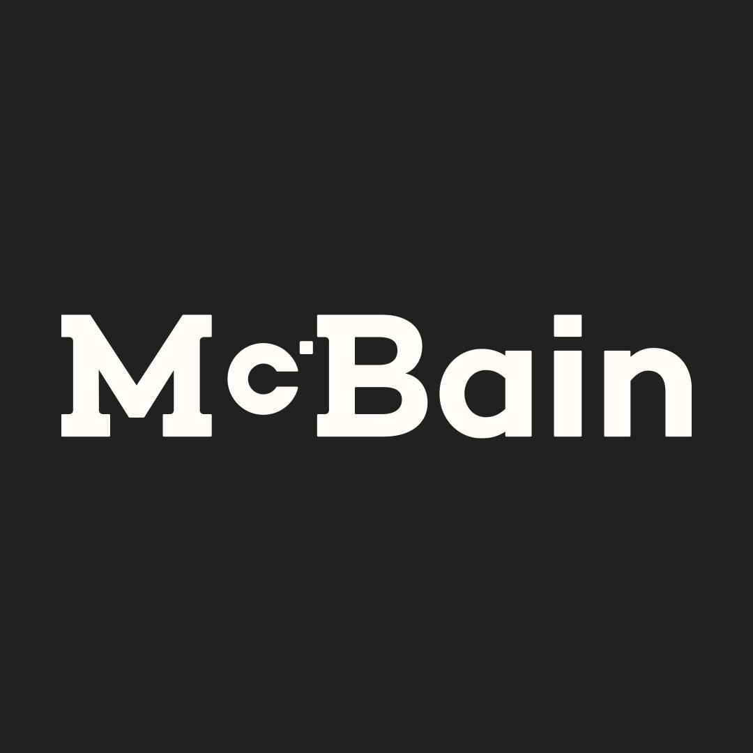 McBain Camera | Canada's Best Camera Store!