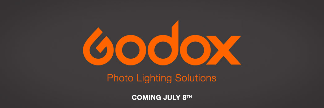 Godox Photo Lighting Solutions